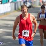Half Marathon Derby Bermuda Day, May 24 2019-8321