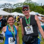 Half Marathon Derby Bermuda Day, May 24 2019 JS (2)