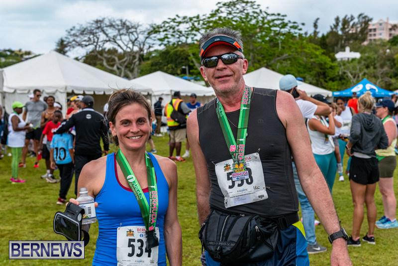 Half-Marathon-Derby-Bermuda-Day-May-24-2019-JS-2