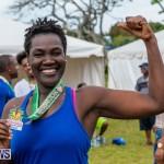 Half Marathon Derby Bermuda Day, May 24 2019 JS (5)