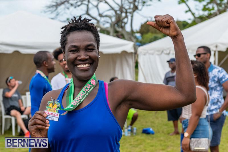 Half-Marathon-Derby-Bermuda-Day-May-24-2019-JS-5