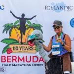 Half Marathon Derby Bermuda Day, May 24 2019 JS (6)