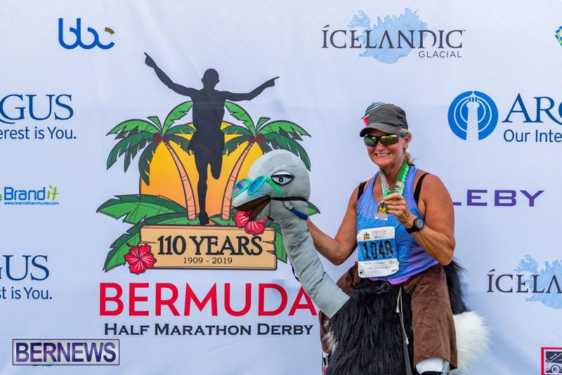 Half-Marathon-Derby-Bermuda-Day-May-24-2019-JS-6