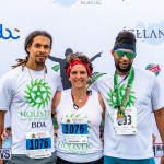 Half Marathon Derby Bermuda Day, May 24 2019 JS (7)