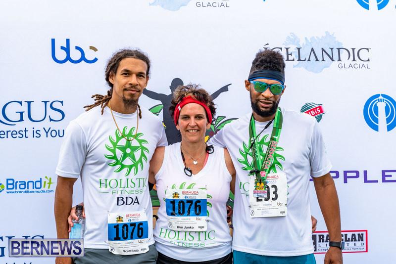 Half-Marathon-Derby-Bermuda-Day-May-24-2019-JS-7