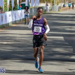 Heritage Day Junior Classic Bermuda, May 24 2019-7749