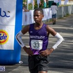 Heritage Day Junior Classic Bermuda, May 24 2019-7753