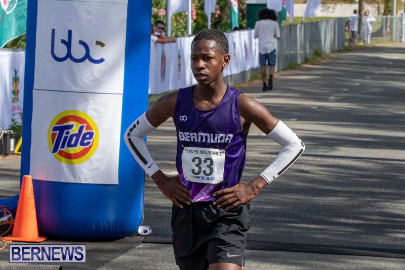 Heritage-Day-Junior-Classic-Bermuda-May-24-2019-7753