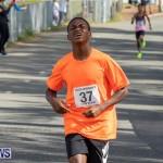 Heritage Day Junior Classic Bermuda, May 24 2019-7756