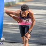 Heritage Day Junior Classic Bermuda, May 24 2019-7761