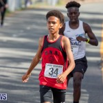 Heritage Day Junior Classic Bermuda, May 24 2019-7767