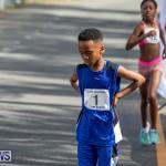 Heritage Day Junior Classic Bermuda, May 24 2019-7781