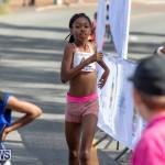 Heritage Day Junior Classic Bermuda, May 24 2019-7782