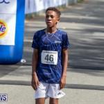 Heritage Day Junior Classic Bermuda, May 24 2019-7795