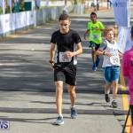 Heritage Day Junior Classic Bermuda, May 24 2019-7796