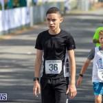 Heritage Day Junior Classic Bermuda, May 24 2019-7797