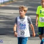 Heritage Day Junior Classic Bermuda, May 24 2019-7799