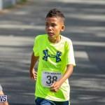 Heritage Day Junior Classic Bermuda, May 24 2019-7800