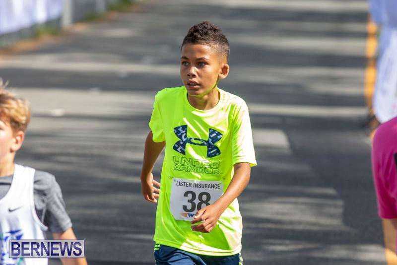 Heritage-Day-Junior-Classic-Bermuda-May-24-2019-7800