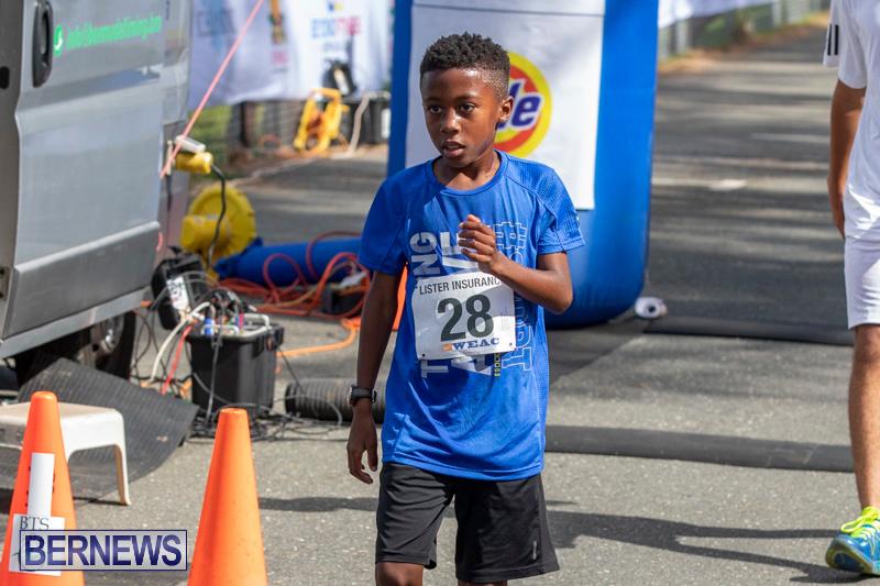 Heritage-Day-Junior-Classic-Bermuda-May-24-2019-7806