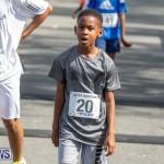 Heritage Day Junior Classic Bermuda, May 24 2019-7807