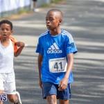 Heritage Day Junior Classic Bermuda, May 24 2019-7809