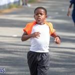 Heritage Day Junior Classic Bermuda, May 24 2019-7814