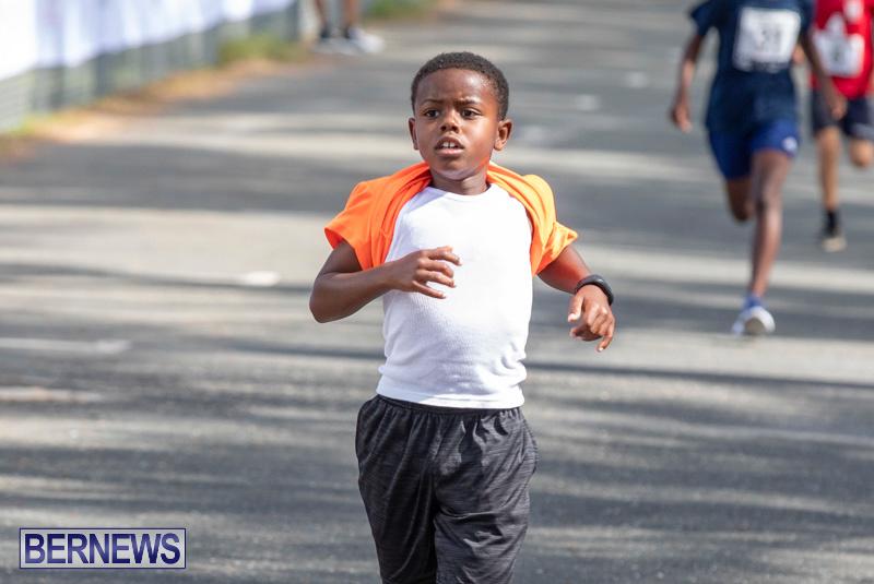Heritage-Day-Junior-Classic-Bermuda-May-24-2019-7814