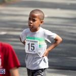 Heritage Day Junior Classic Bermuda, May 24 2019-7822