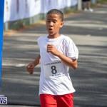 Heritage Day Junior Classic Bermuda, May 24 2019-7824