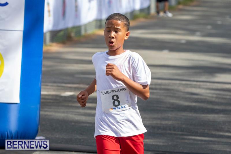 Heritage-Day-Junior-Classic-Bermuda-May-24-2019-7824