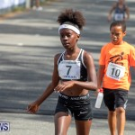 Heritage Day Junior Classic Bermuda, May 24 2019-7826