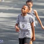 Heritage Day Junior Classic Bermuda, May 24 2019-7834
