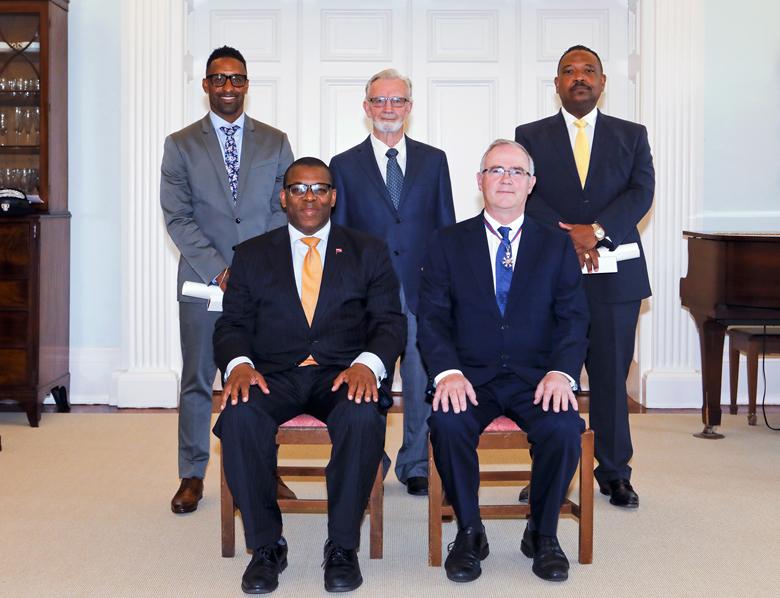 Honours Bermuda May 19 2019 (1)