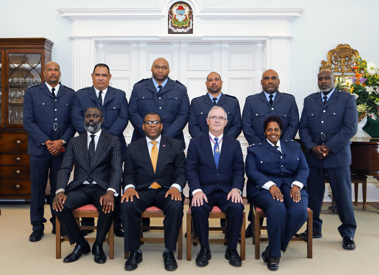 Honours Bermuda May 19 2019 (3)