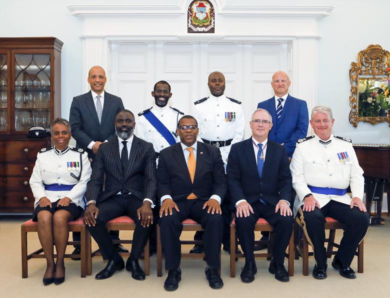 Honours Bermuda May 19 2019 (4)