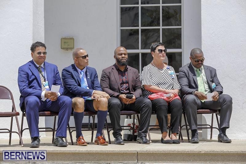 International Nurses Day Proclamation Bermuda May 9 2019 (3)