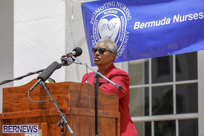 International Nurses Day Proclamation Bermuda May 9 2019 (7)
