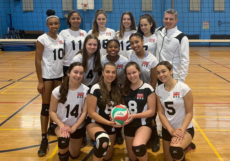 JNT Girls U18 Bermuda May 2019.jpeg