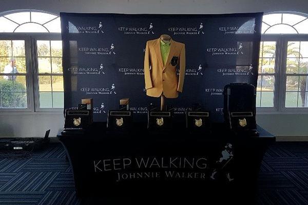 Johnnie-Walker-Golf-Bermuda-May-6-2019-1