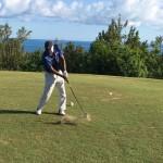 Johnnie Walker Golf Bermuda May 6 2019 (10)