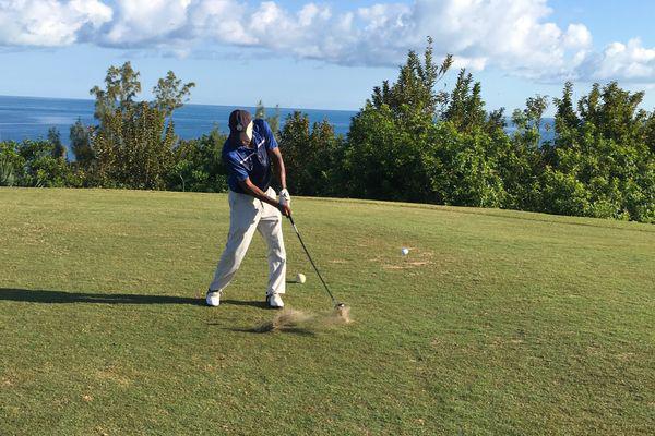 Johnnie-Walker-Golf-Bermuda-May-6-2019-10