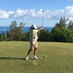 Johnnie Walker Golf Bermuda May 6 2019 (11)