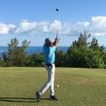 Johnnie Walker Golf Bermuda May 6 2019 (12)