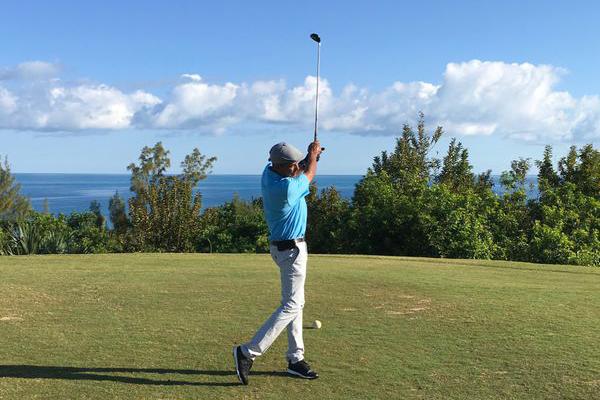 Johnnie-Walker-Golf-Bermuda-May-6-2019-12