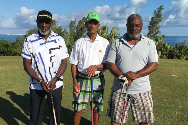 Johnnie-Walker-Golf-Bermuda-May-6-2019-13