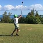 Johnnie Walker Golf Bermuda May 6 2019 (14)