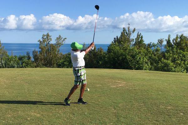 Johnnie-Walker-Golf-Bermuda-May-6-2019-14