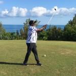 Johnnie Walker Golf Bermuda May 6 2019 (16)