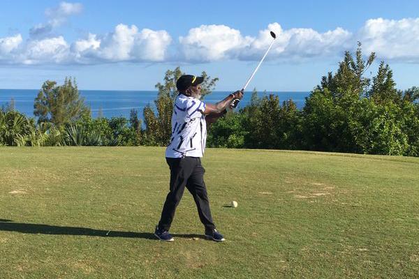Johnnie-Walker-Golf-Bermuda-May-6-2019-16